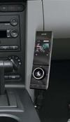 S50_car__thumbnail